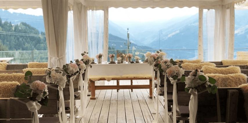 Stressfreie Hochzeit – Tipps von Hochzeits-DJ Anusch für die Monate vor der Hochzeit