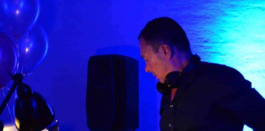 So macht Dein Hochzeits DJ Deine Feier zum unvergesslichen Fest