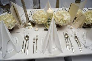 Hochzeitslocation 5