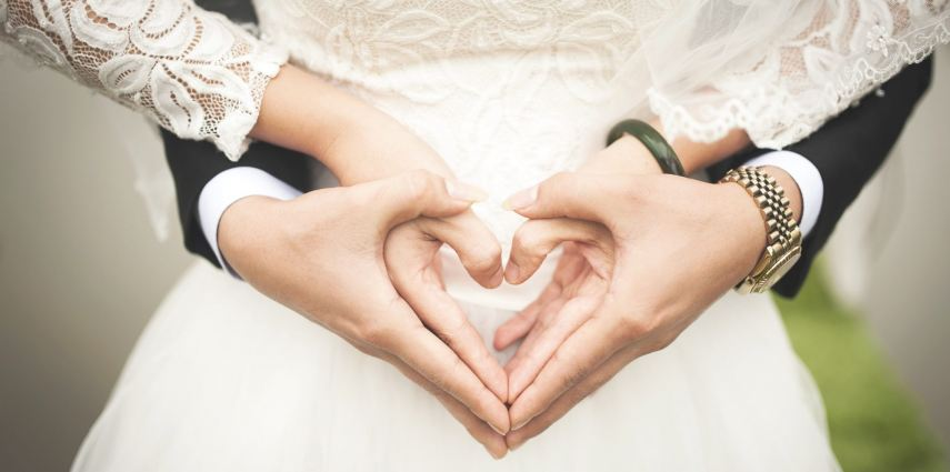 Hochzeitsplanung: Wie Eure Hochzeit ein voller Erfolg wird