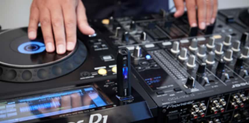 Hochzeits DJ ANUSCH verrät: 5 Tipps für Musikwünsche bei der Hochzeit